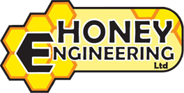 Honey Engineering